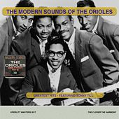 The Orioles' Greatest Hits by The Orioles