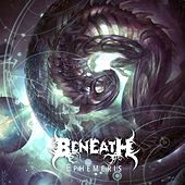 Ephemeris by The Beneath