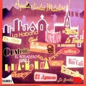 Aquellas Lindas Melodías, Vol. 8 by Various Artists