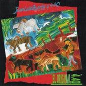 El Original 4.40 de Juan Luis Guerra