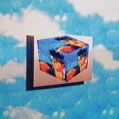 Virtua.Zip (Bonus Tracks) by Esprit 空想