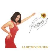 Al Ritmo del Son by Fabby