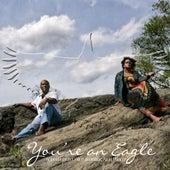 You're an Eagle by Sophia Loren Coffee