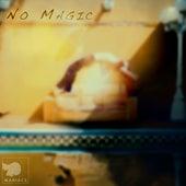 No Magic by Isa