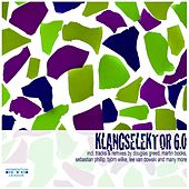 Klangselektor 6.0 by Various Artists