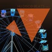 Nu Disco Beats, Vol. 5 by Various Artists