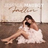 Fallin' by Jessica Mauboy