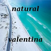 Natural by Valentina