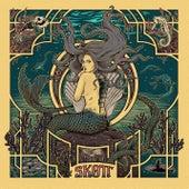 Mermaid by Skott