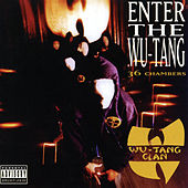 Enter The Wu-Tang (36 Chambers) de Wu-Tang Clan