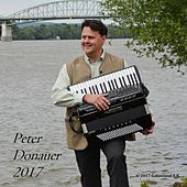 Peter Donauer 2017 by Peter Donauer