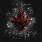The Weight (Live) by Circus Maximus