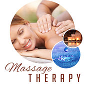 Massage Therapy – Soft Spa Music, Pure Relaxation, Wellness, Soothing Melodies, Zen Music, Spa Dreams, Stress Relief, Deep Massage, Healing Body by Relaxation and Dreams Spa
