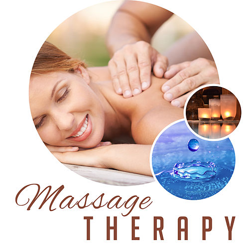 Massage Therapy – Soft Spa Music, Pure Relaxation, Wellness, Soothing Melodies, Zen Music, Spa Dreams, Stress Relief, Deep Massage, Healing Body de Relaxation and Dreams Spa