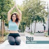 Yoga Music -  New Age Music, Meditation on the Morning, Yoga, Sun, Lotus Flower, Buddhist Meditation by The Buddha Lounge Ensemble
