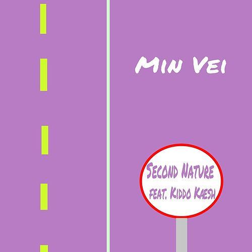 Min Vei by Second Nature