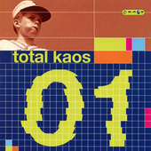 Total Kaos 01 by Various Artists