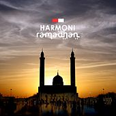 Harmoni Ramadhan by Various Artists