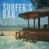 Surfer's Bar, Vol. 1 (Best Summer Waves Music) by Various Artists