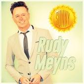 Sunny by Rudy Meyns