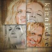 Live by Kinnie Dye