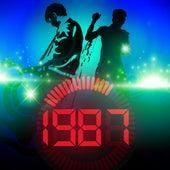 1987 von Various Artists