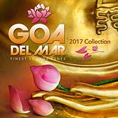 GOA Del Mar 2017 Collection (Finest Lounge Tunes) by Various Artists