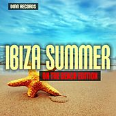 Ibiza Summer: On the Beach Edition by Various Artists
