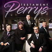 Testament by The Perrys