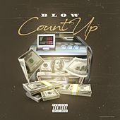 Count Up de Blow
