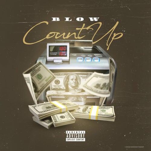 Count Up de Blow