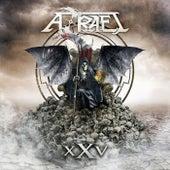 Xxv by Azrael