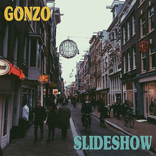 Slideshow by Gonzo