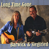 Long Time Gone by Barwick