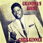 Grandma's House by Chris Kenner