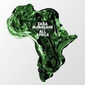 All Africa by Zara McFarlane