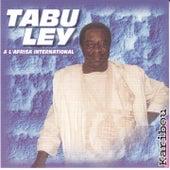 Karibou ya bintu by Tabu Ley Rochereau