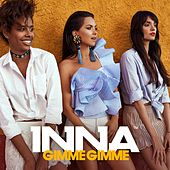 Gimme Gimme by Inna