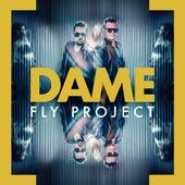 Dame de Fly Project