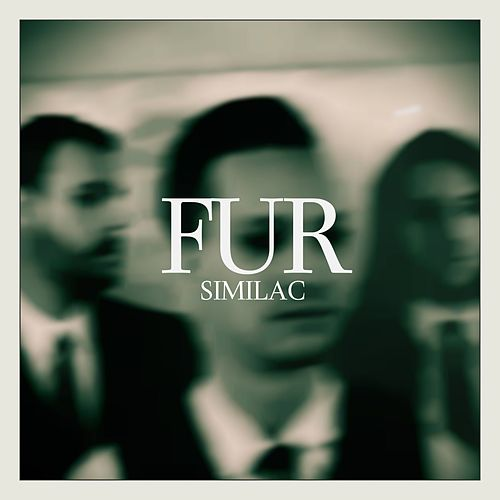 Similac by Fur