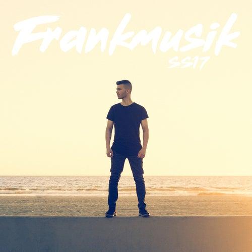 Ss17 by FrankMusik