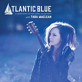 Atlantic Blue by Tara MacLean