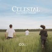 Colors (Short Mix) by Celestal