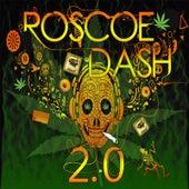 2.0 by Roscoe Dash