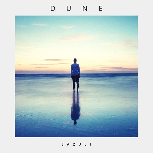 Lazuli by Dune