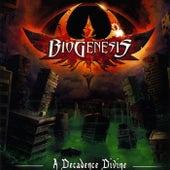 A Decadence Divine by BioGenesis
