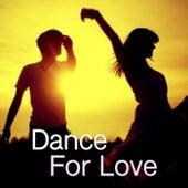 Dance For Love von Various Artists