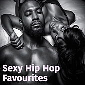 Sexy Hip Hop Favourites by Various Artists