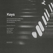 Keys by Various Artists