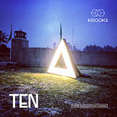 Anniversary Album: Ten by Various Artists